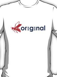 Bee original (2) T-Shirt