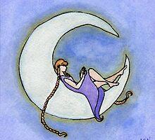 Storytime by Amy-Elyse Neer