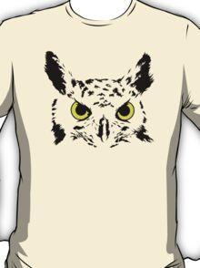 Arianrhod T-Shirt