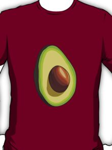 Avocado - Part 1 T-Shirt