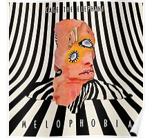 Melophobia  Poster