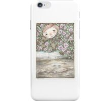 New Meadow iPhone Case/Skin