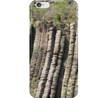 Organ Pipes (2) iPhone Case/Skin
