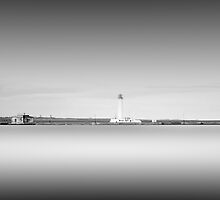 industrial port  I bay by alexey sorochan