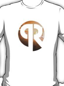Porter Robinson #1 T-Shirt