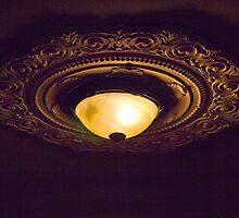 The Light Of My Life - La Luz De Mi Vida by Al Bourassa