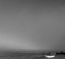 Sea Mist by charlotte-omega