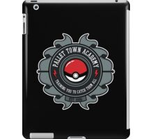 Trainers in Training iPad Case/Skin