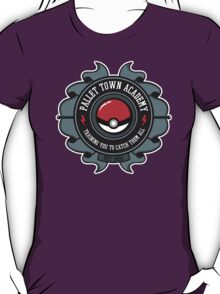 Trainers in Training T-Shirt
