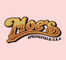 Moes Kids Clothes