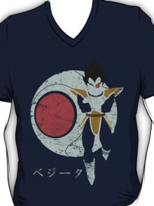 Searching for Kakarot T-Shirt