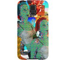 Arizonarizonarizona Samsung Galaxy Case/Skin