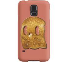 Goast Samsung Galaxy Case/Skin
