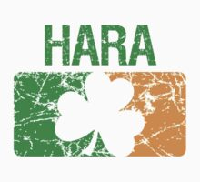 Hara Surname Irish by surnames