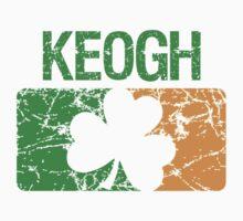 Keogh Surname Irish by surnames