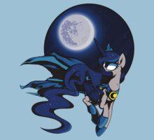 Batmare Kids Clothes