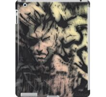 Warmongers iPad Case/Skin
