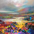 Diminuendo by scottnaismith