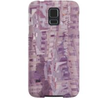 Paris is always a good idea Samsung Galaxy Case/Skin