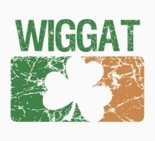 Wiggat Surname Irish by surnames
