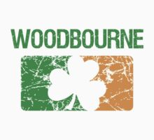 Woodbourne Surname Irish by surnames