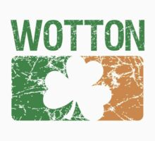Wotton Surname Irish by surnames