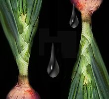 ♥•.¸¸.ஐ ONIONS~~DON'T CRY FOR ME ~~PICTURE/CARD♥•.¸¸.ஐ by ✿✿ Bonita ✿✿ ђєℓℓσ