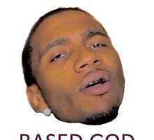 protect lil b by barf