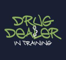 Drug Dealer by e2productions