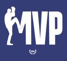 Kershaw MVP T-Shirt