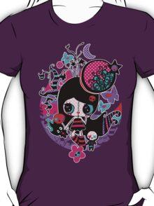 Gothalicious  T-Shirt
