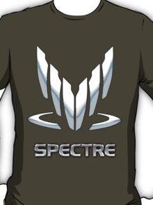 Mass Effect Spectres  T-Shirt