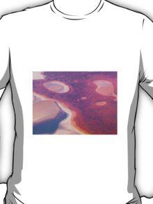 Australian Desert 1 T-Shirt