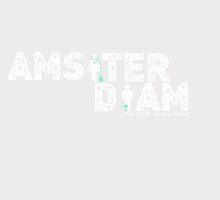 """TFIOS AMSTERDAM""  by arianaokay"