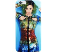 Katy Perry for Cosmopolitan  iPhone Case/Skin
