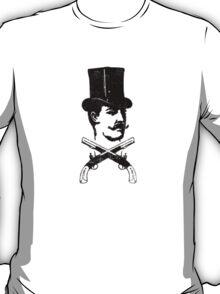 Gentlemen of the Road T-Shirt