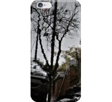 Colegiales, Buenos Aires, Argentina | #03 iPhone Case/Skin