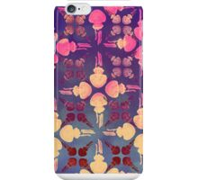 Jellies #1 iPhone Case/Skin