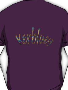~! kerbluey !~ T-Shirt