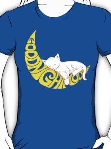 Goodnight Moon... T-Shirt
