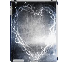 Amour Two iPad Case/Skin