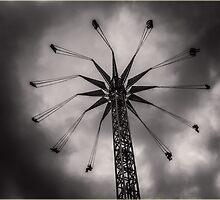Swingers by Mounty
