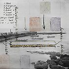 samples. by taudalpoi