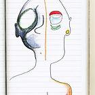 Dichotomy by PhDilettante