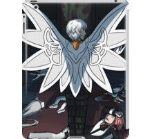 Albedo Dragon iPad Case/Skin