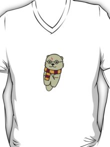 The Otter That Lived T-Shirt