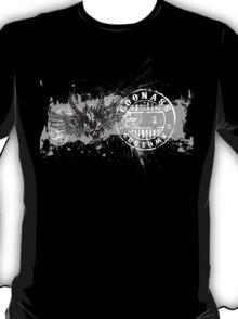Coonass Customs by Voodoo Designs T-Shirt