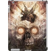 This Fight We Stand, 2014 iPad Case/Skin