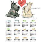 calendar_3 for print by valeria moldovan