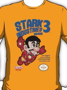Stark Bros 3 T-Shirt